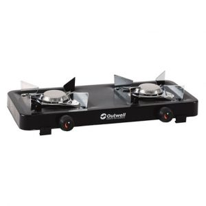Outwell Appetizer 2 Burner