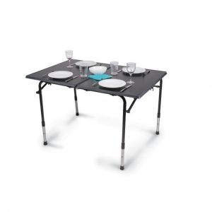 Kampa Hi Lo Pro Large Table