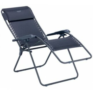 Vango Hampton Relaxer Chair