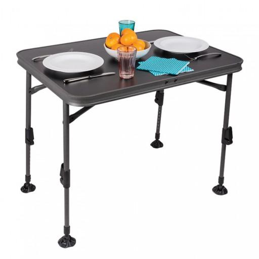 Kampa Element Waterproof Table Medium