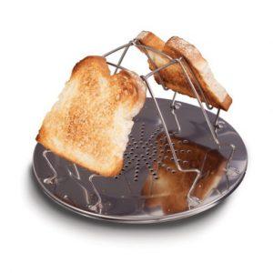Kampa Toastie