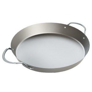 Campingaz Paella Pan
