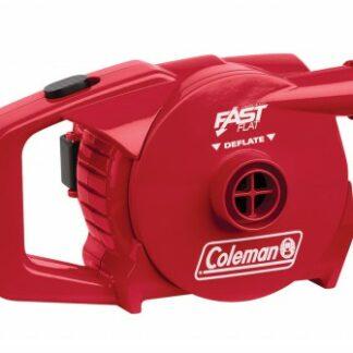 Coleman 4D Quick Pump