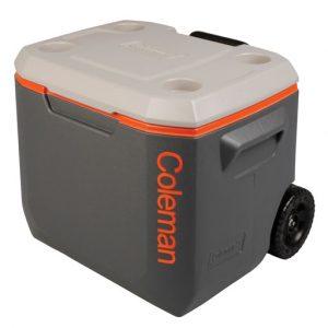 Coleman Xtreme 5 Cooler 50QT