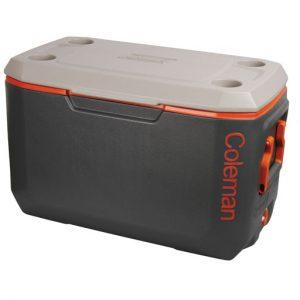 Coleman Xtreme 5 Cooler 70QT