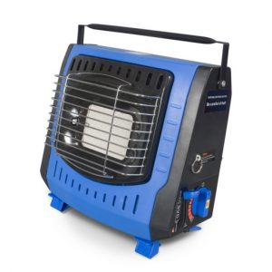 Kampa Hottie Gas Heater
