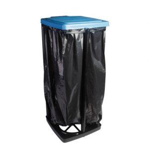 Kampa Eco Folding Bin