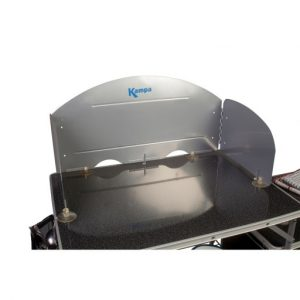 Kampa Kitchen Universal Windshield