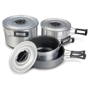 Cook Sets