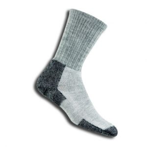 Unisex Thorlo Wool Hiking