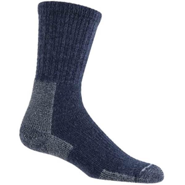 Unisex Thorlo Wool Trekking