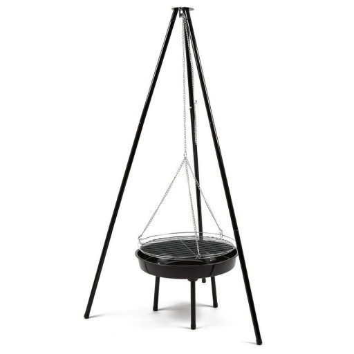 Easy Camp Camp Fire Tripod Deluxe