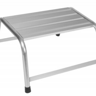 The Kampa Superlite XL Single Step is Sold by Devon Outdoor and The Camping and Kite Centre.