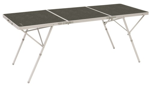 Outwell Melfort Large Table
