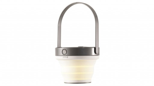 Outwell Collaps Amber Lamp