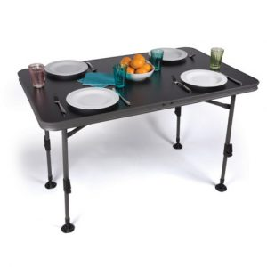 Kampa Element Waterproof Table Large