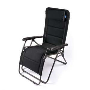 Kampa Serene Relaxer Chair