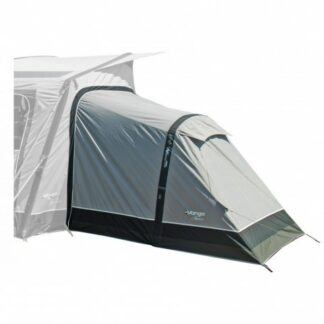 The Vango Sonoma Annex Air is Sold by Devon Outdoor and The Camping and Kite Centre.