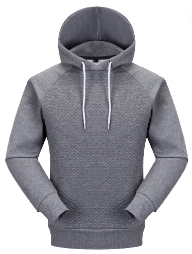 The Skogstad Mens Vang College Hoodie is sold by Devon Outdoor and The Camping and Kite Centre