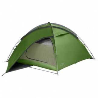 The Vango Halo Pro 300 Tent is Sold by Devon Outdoor and The Camping and Kite Centre.