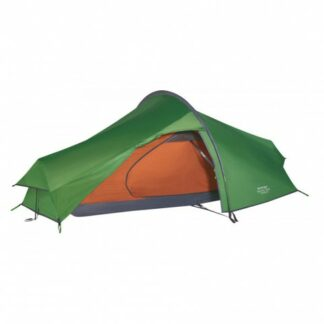 The Vango Nevis 100 Tent is Sold by Devon Outdoor and The Camping and Kite Centre.