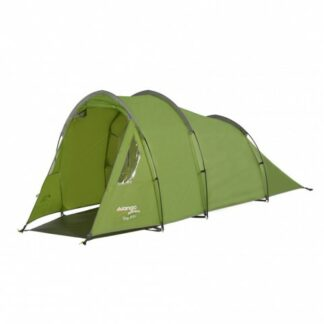 The Vango Spey 200+ Tent is Sold by Devon Outdoor and The Camping and Kite Centre.