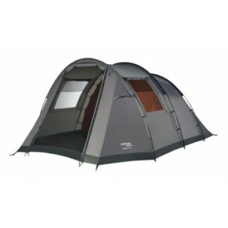 The Vango Winslow 500 Tent is Sold by Devon Outdoor and The Camping and Kite Centre.