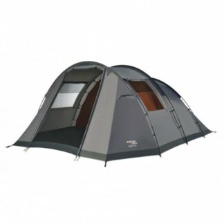 The Vango Winslow 600 Tent is Sold by Devon Outdoor and The Camping and Kite Centre.