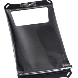 The Ortlieb Safe It is Sold by Devon Outdoor and The Camping and Kite Centre.