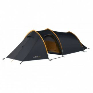 The Vango Pulsar Pro 300 Tent is Sold by Devon Outdoor and The Camping and Kite Centre.