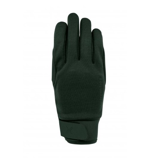 The Extremitites Falcon Gloves are Sold by Devon Outdoor and The Camping and Kite Centre.