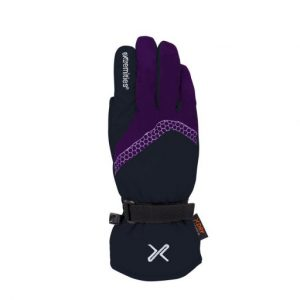 The Extremities Impulse Gloves are Sold by Devon Outdoor and The Camping and Kite Centre.