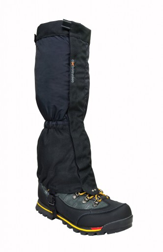 The Extremities Packagaiter is Sold by Devon Outdoor and The Camping and Kite Centre.