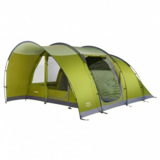 The Vango Padstow 500 Tent is Sold by Devon Outdoor and The Camping and Kite Centre.
