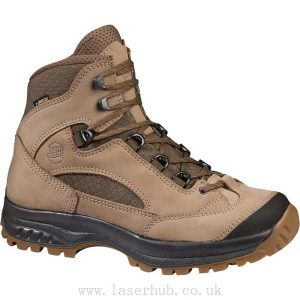 Hanwag Ladies Banks GTX Boot