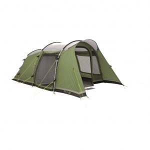 Outwell Billings 4 Tent