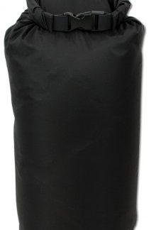 The Highlander X Lite Dry Sack is Sold by Devon Outdoor and The Camping and Kite Centre.
