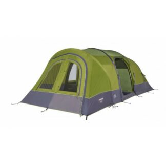 The Vango Capri 500 Porch Door is Sold by Devon Outdoor and The Camping and Kite Centre.