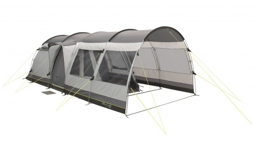The Outwell Nevada SP Front Extension is Sold by Devon Outdoor and The Camping and Kite Centre.