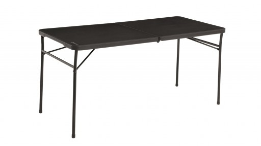 The Outwell Claros Table Large is Sold by Devon Outdoor and The Camping and Kite Centre.
