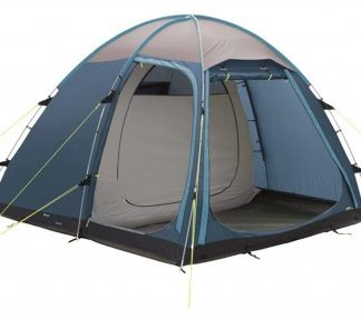 The Outwell Arizona 300 Tent is Sold by Devon Outdoor and The Camping and Kite Centre.