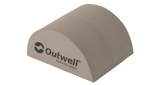 The Outwell Seal Blocks for Caravan Awnings are Sold by Devon Outdoor and The Camping and Kite Centre.