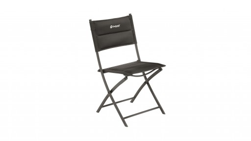 The Outwell Kiana Chair is sold by Devon Outdoor and The Camping and Kite Centre
