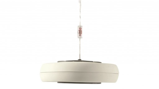 The Outwell Lyra LED Lamp is Sold by Devon Outdoor and The Camping and Kite Centre.