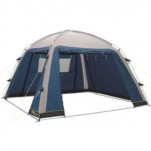 The Outwell Oklahoma Lite Day Tent is Sold by www.outabout.uk