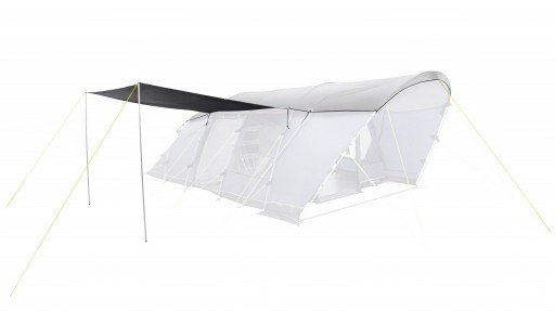 The Outwell Billings 4 Dual Protector is Sold by Devon Outdoor and The Camping and Kite Centre.