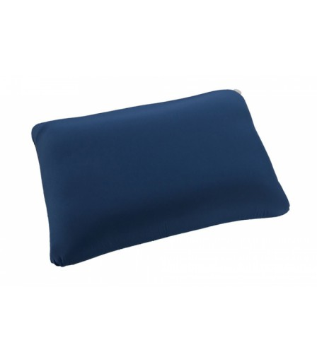 The Vango Comfort Foam Pillow is Sold by Devon Outdoor and The Camping and Kite Centre.