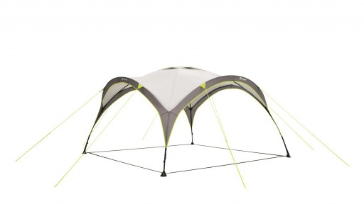 The Outwell Day Shelter M is Sold by Devon Outdoor and The Camping and Kite Centre.