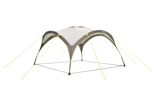 The Outwell Day Shelter L is Sold by Devon Outdoor and The Camping and Kite Centre.