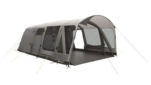 The Outwell Mayville 6SA Tent is Sold by Devon Outdoor and The Camping and Kite Centre.